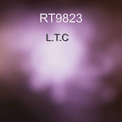 RT9823