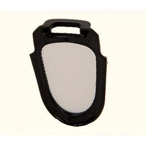 Générique Filtre Anti-calcaire Bouilloire Mini INOX (SS-201173)