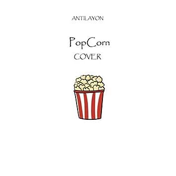 PopCorn (Cover)