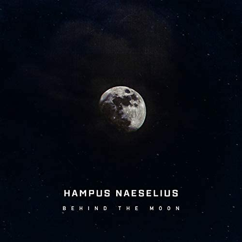 Hampus Naeselius