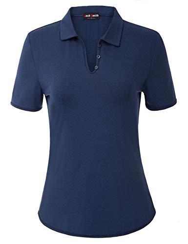 Womens Plus Size Golf Shirts