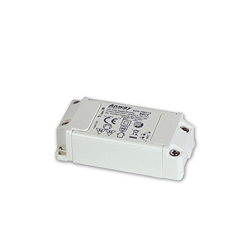 ANWAY LED Treiber ECO-700C12 12W/700mA/8-18V