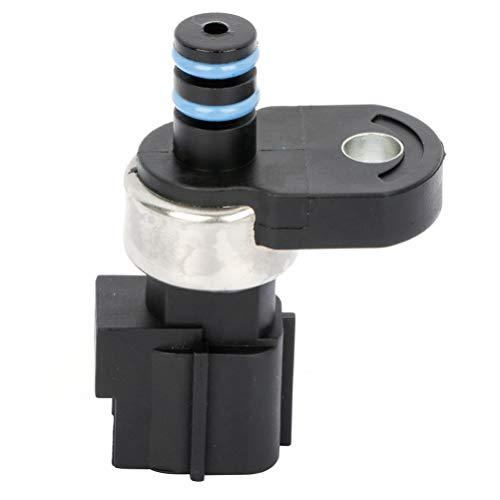 TUPARTS Oil Pressure Sensor Fit For 2000-2002 2006 2007 2008 2009 2011-2013 for Dodge Durango 2007-2009 for Chrysler Aspen 2000-2010 for Dodge Dakota Auto Replacement Transmission Oil Pressure Sensor