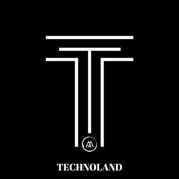 Technoland