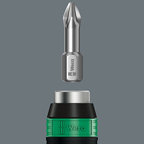 Wera 05074705001 Torque Wrench
