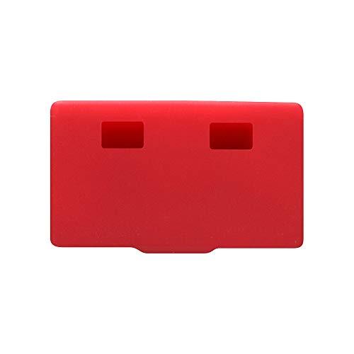 BUFFALO(バッファロー)『RUF3-AC32G32GB』