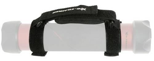 XCO Walking & Running Handschlaufe Fitness Hantelschlaufe Jogging Sport