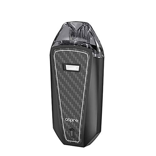 Aspirare AVP Pro Kit 1200mAh batteria 4.0ml AVP Pro Pod AVP Pro con 1.15ohm 0.65ohm Mesh Mesh Coil elettronico sigaretta Vape Kit