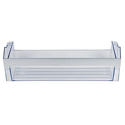 Abstellfach für Kühlschranktür 100 mm Neff 00747863 Bosch