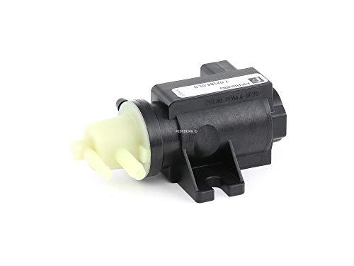 Pierburg 7.02184.01.0 -  Transductor de presión de turbocompresor