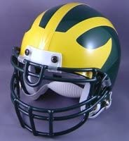 San Ramon Valley Wolves 2005 - Football All items in the store School M California High Popular standard