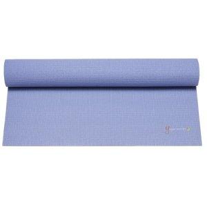 ヨガワークス(Yogaworks) ヨガマット3.5mm ラベンダー YW-A101-C004