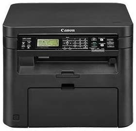 lowest Canon outlet sale imageCLASS MF232w popular Mono Laser 3 in 1, WiFi Direct, Mobile Ready Printer outlet online sale