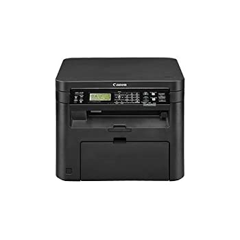 Best 3 in 1 printers Reviews