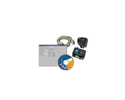 ESU Lokprogrammer 53451 mit USB Adapter NEU & OVP