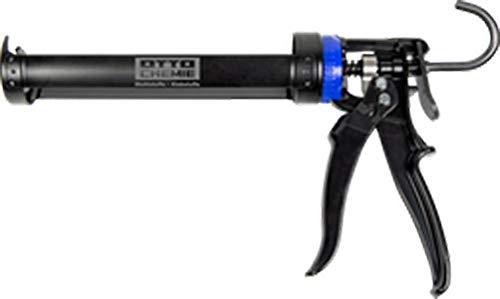 OTTO Handpress-Pistole H 17