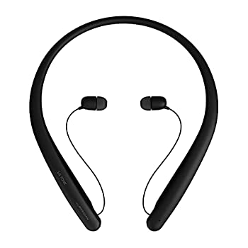 Best lg earphone Reviews