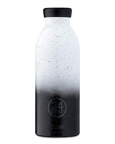 24 Bottles borraccia Clima UNI