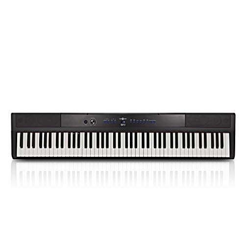 Piano Digital Gear4Music SDP-2