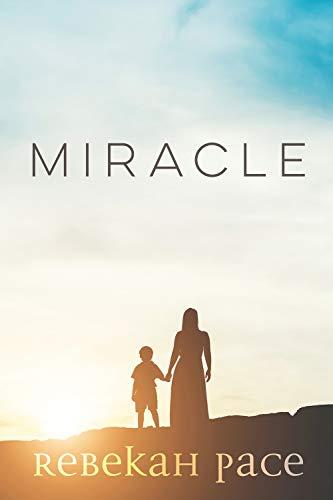 Miracle (English Edition)