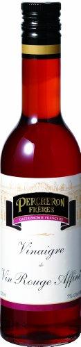 ペルシュロン『赤ワインビネガー』