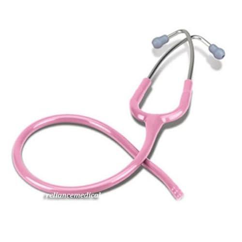 Littmann Pediatric Stethoscope: Amazon com