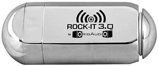 Best make a vibration speaker Reviews