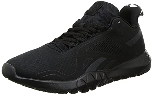Reebok Men's Flexagon Force 3.0 Training Shoe