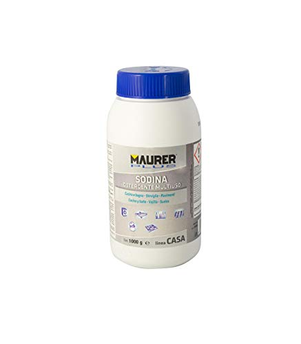 , carbonato sodio mercadona, saloneuropeodelestudiante.es