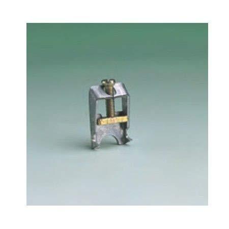 Bjc mecanismos sol - Conjunto 50 garras placas sol teide