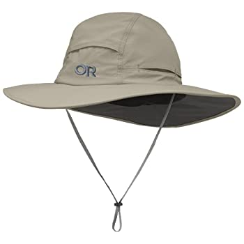 Best or hats for men Reviews