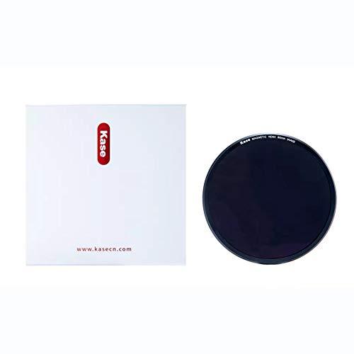 Kase K9 Magnetic ND64 6 Stop Filter for K9 100mm Holder 90mm Optical Glass
