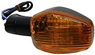 Suchergebnis Auf Für Honda Cbf 600 Beleuchtung Motorräder Ersatzteile Zubehör Auto Motorrad