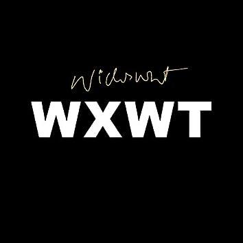 W X W T