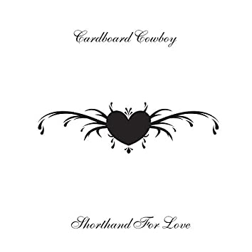 Shorthand For Love