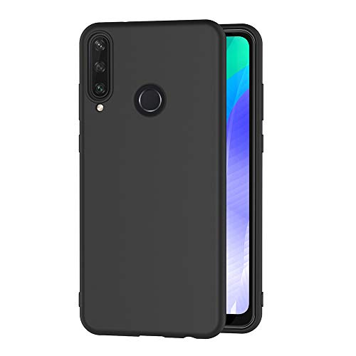 aicek hulle compatible huawei y6p