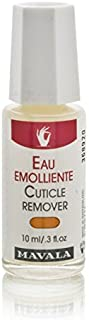 Mavala Cuticle Remover for Overgrown Cuticles, 0.3 Ounce