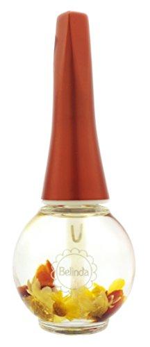Belinda(ベリンダ)BelindaCuticleOilカリフォルニアオレンジの香り12ml