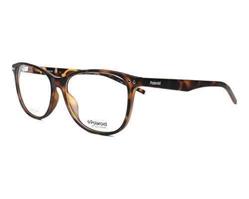 Polaroid Damen Brillen PLD D314, 086, 55