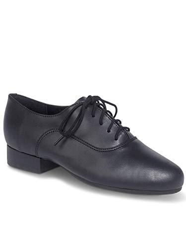 Top 10 best selling list for mens overture oxford character shoes