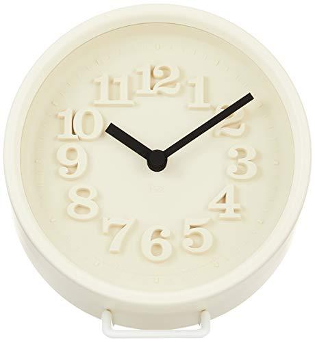 レムノス 時計