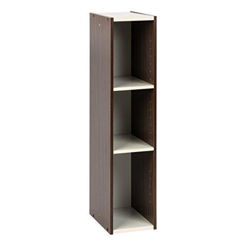 small standing shelf - 7