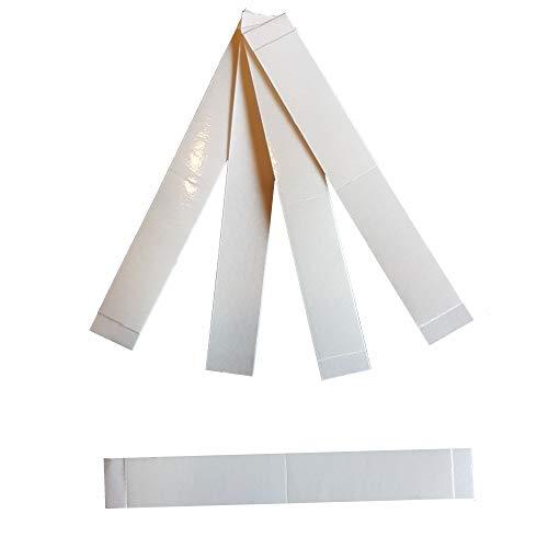 Fashion Securitape Dekolleté Tape doppelseitige Klebebänder zur Fixierung von Kleidung