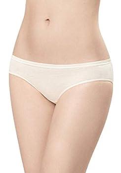 Best merino wool underwear womens Reviews