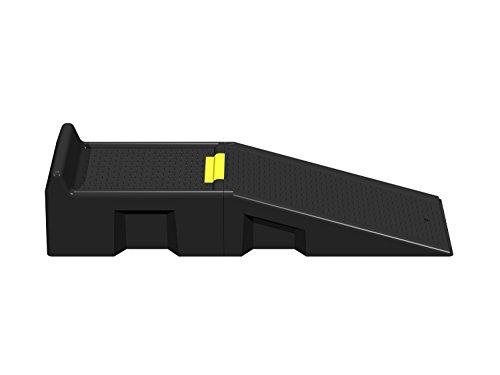 Magnum 1002-01 Automotive Ramp System - 16000 lbs. Gross Weight