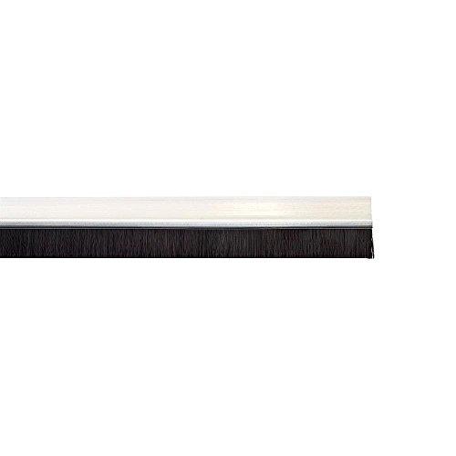 Wolfpack 5190320 Burlete con Cepillo PVC