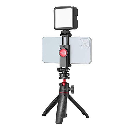 HDBN Trípode De PaloTrípode De Palo De Selfie De Video para Teléfonosoporte para Trípode
