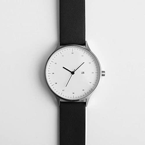 Reloj de Mujer Trend Quartz Watch 2018 New Exquisite Girls Small Fresh Watch, Relojes