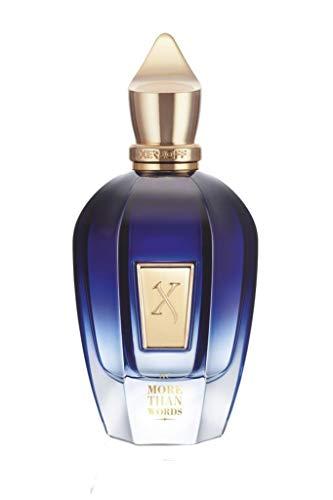 Xerjoff Join The Club Eau de Parfum, Spray, 100 ml