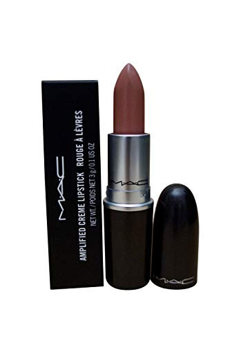 MAC Amplified Lipstick, Blankety, 30 g 773602063543